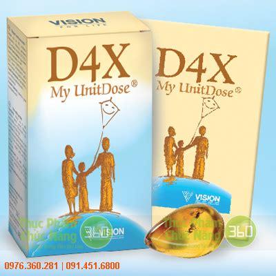 D4x Get Detox by D4x Ch 237 Nh H 227 Ng Từ Ph 225 P Gi 225 Chỉ 280k 3930240