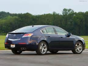 Cars Like Acura Tl Tl Acura Photo Gallery Car Photo