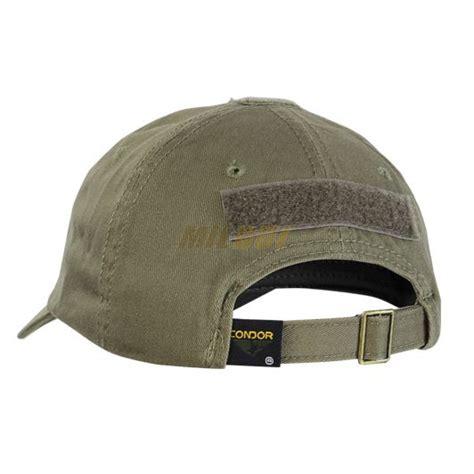 Tactical Cap Acu gorra condor tactical cap acu