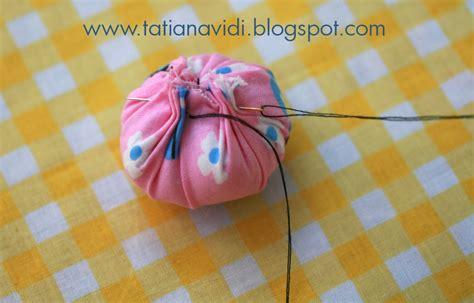 Alat Bantu Pembuka Tutup Botol 4 Lingkaran Imut tatiana vidi sewing free tutorial ke 10 bantal jarum pentul