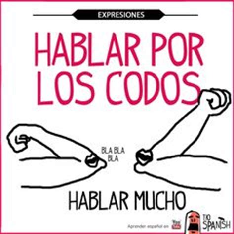 libro hablar por los codos 1000 images about expresiones 250 tiles y frases hechas on frases spanish sayings and