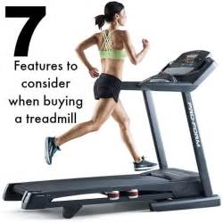 best treadmill for home use how to select the best treadmill for home use