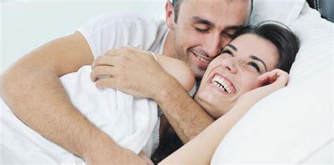 tips cepat hamil dalam islam tips cara cepat hamil