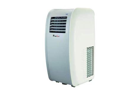 mobile klimaanlage ohne abluftschlauch alles  sie
