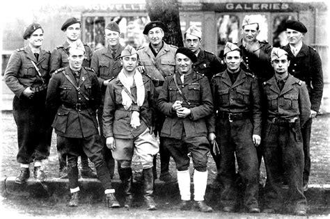 Résumé 8 Mai 1945 Algerie by File Corps Franc Pommi 232 S Jpg Wikimedia Commons