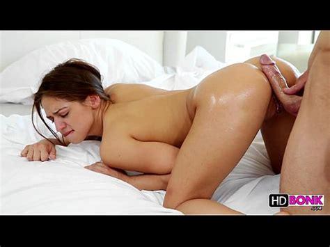 sara luvv in the nude   xvideos com