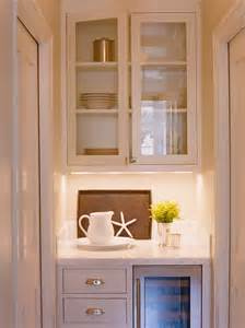 Butler Pantry Cabinets by Butler S Pantry With Pocket Doors Traditional Kitchen Tim Barber