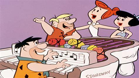 cartoon themes quiz thundercats archives overmental