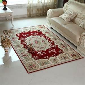 floor mats for living room floor mats for living room peenmedia
