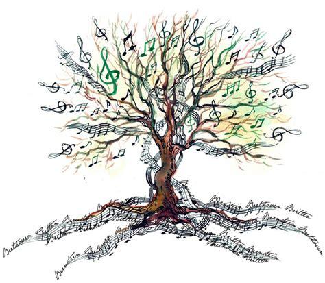 make our garden grow the music of leonard bernstein the