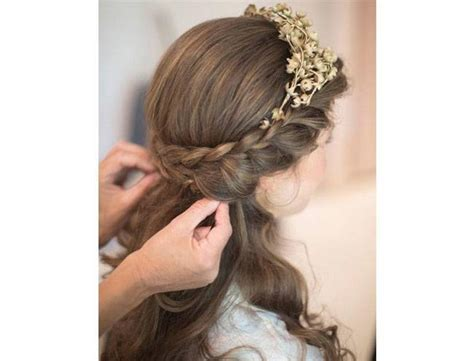 hairstyles for long hair french french braid hairstyles for long hair 2015 collection 2