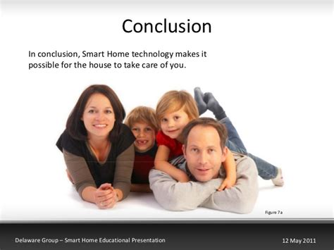 home technologies smart home technologies