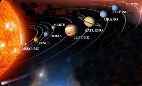 imagenes sorprendentes del sistema solar pin by maya r on yaya s board pinterest