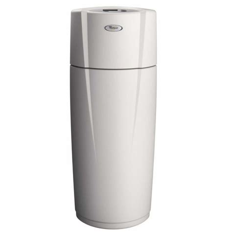 lowes water softener shop whirlpool whole house water filtration system at lowesforpros