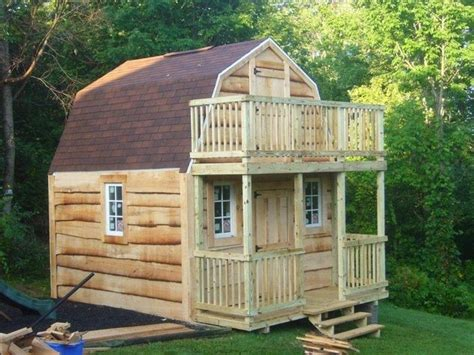 storage building plans  woodworking projects plans