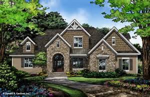 Detached Garage Plans With Bonus Room home plan 1330 now available houseplansblog