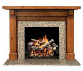 fireplace surrounds wood 25 best ideas about wood fireplace surrounds on
