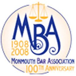 Does Monmouth Offer Mba by Mediation Tonneman Connors Family Advocates