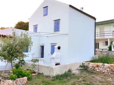 appartamenti cres croazia appartamento a martinscica isola cres anka
