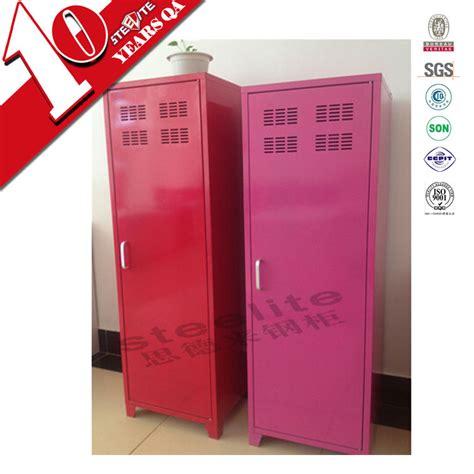 locker for bedroom blue color style locker for bedroom buy blue color style