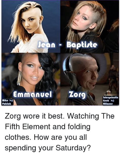Fifth Element Meme - 25 best memes about the fifth element the fifth element
