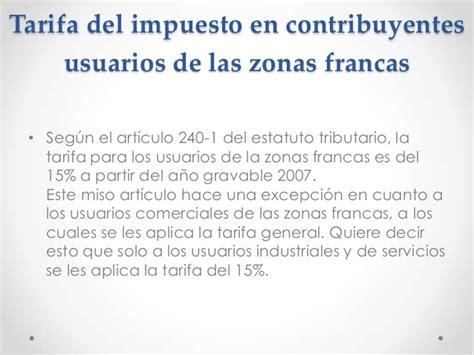 iva 2014 principales modificaciones los impuestos iva impuesto al valor agregado estatuto tributario