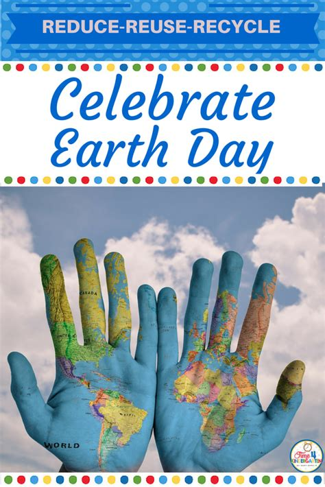 celebrate earth day recycled earth day by cardsdirect time 4 kindergarten celebrate earth day