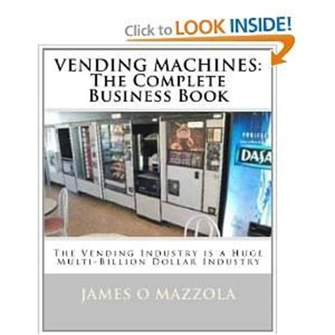 vending machine business plan template vending products and refills south shore vending