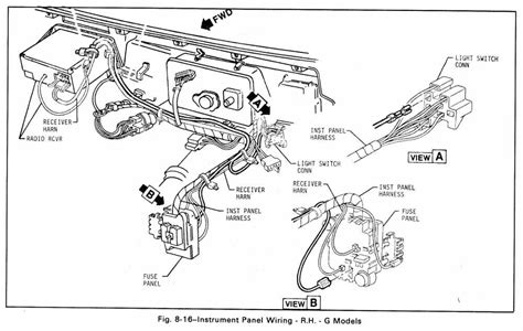 1965 chevy c10 dash wiring diagram 1991 chevy s10 wiring diagram wiring diagrams