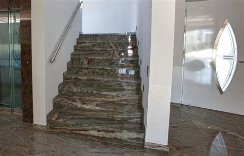 Granit Treppen Innen by Navigationen Naturstein Produkte Naturstein Treppen