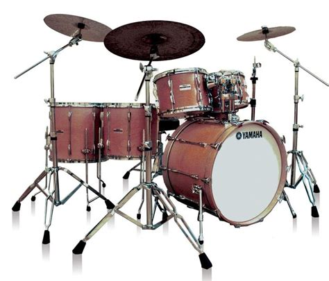Kaos Yamaha Drums P 66 best images about yamaha acoustic and electronic drum