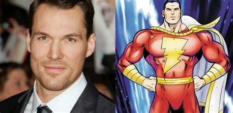 actors who could play thanos 5 actors who could play shazam