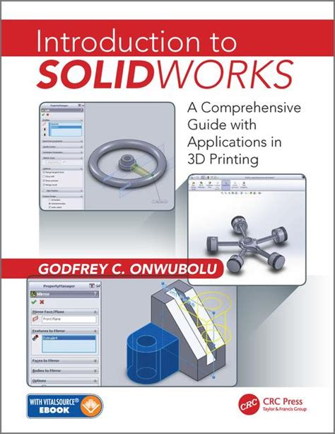 solidworks tutorial introduction introduction to solidworks a comprehensive guide with