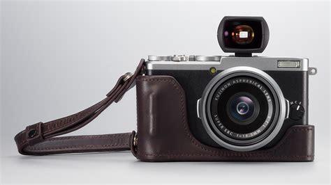 Kamera Canon X70 fujifilm x70 mini kamera mit maxi sensor audio foto bild