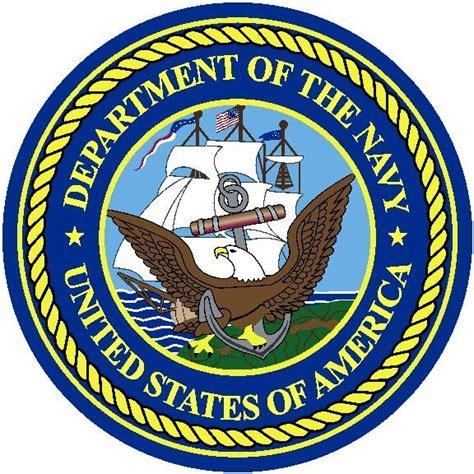 u s navy round logo rug online rug rats