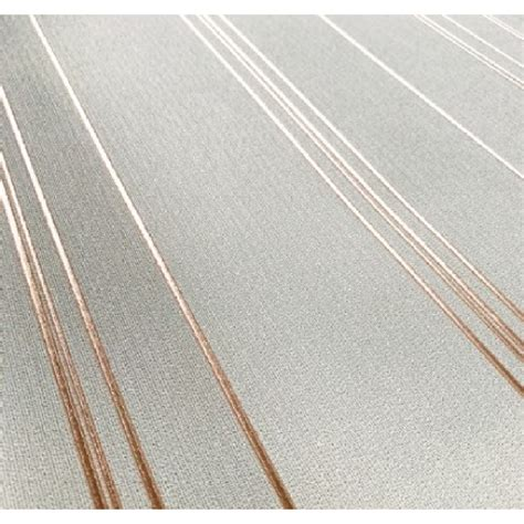 Stripes Metallic metallic gold and white striped wallpaper many hd wallpaper
