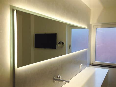 illuminazione sospensione design lade sospensione design