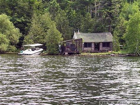 rideau lakes cottages cottages on the rideau