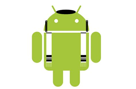 change icon android closed change your avatar and you could be a winner in our nexus 7 a week giveaway page 126
