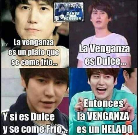 Super Junior Meme - super junior memes k pop amino
