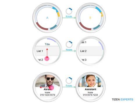 Samsung Gear Sport New Resmi Sein gear a smartwatch mit begrenzten samsung pay funktionen