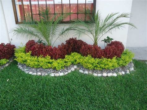imagenes de jardines virtuales dise 241 o y decoracion de jardines modernos peque 241 os o