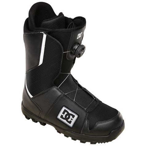 scout boats dc dc scout boa snowboard boots 2013 evo outlet