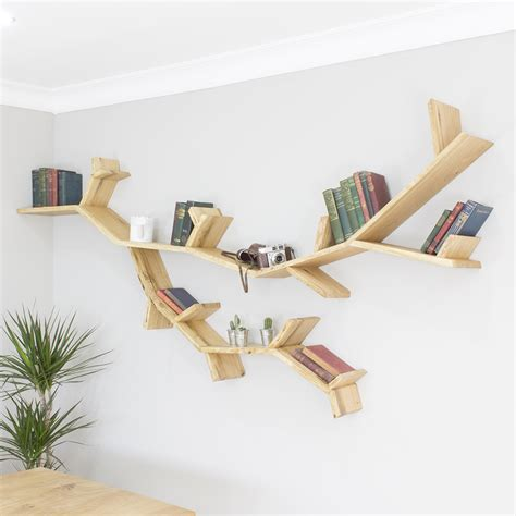 tree branch bookshelf buy 28 images the oak tree
