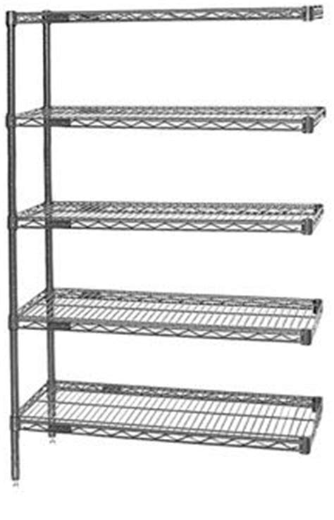 tech wire shelving 25 best images about cleanroom furniture on hepa filter new technology and