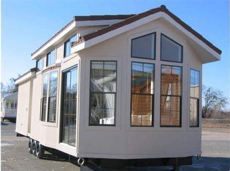 park model homes on pinterest decorating mobile homes pinterest the world s catalog of ideas
