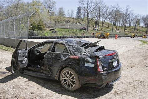 2014 cadillac cts accessories 2014 cadillac cts this is it page 12 auto design tech