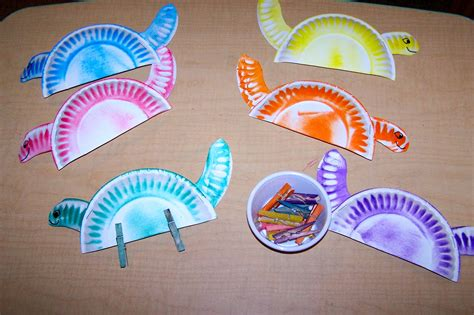 dinosaur craft ideas for the princess and the tot dinosaur week preschool