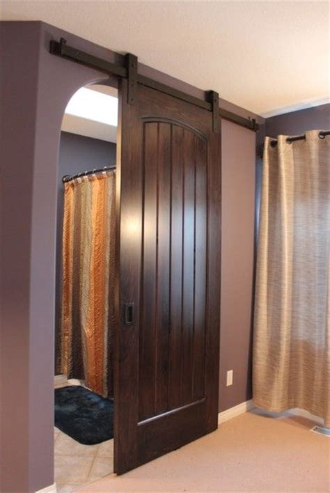 Barn Door Windows Decorating 1000 Ideas About Arched Window Treatments On Window Treatments Valances And Arched