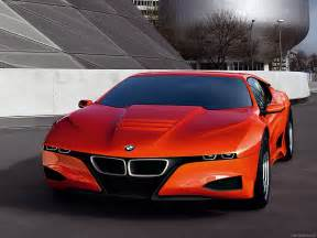 new bmw car images free cars hd wallpapers bmw m1 concept car hd wallpapers
